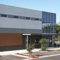 HCP Ridgeview, Poway, California, Feature