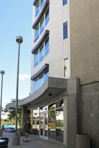Paseo Place Luxury Apartments, San Diego, CA, Feature