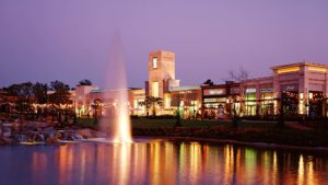 The Lakes at Thousand Oaks, Thousand Oaks, California