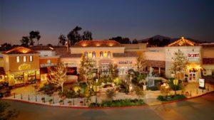 Village Walk at Eastlake Chula Vista, California