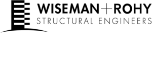 Wiseman + Rohy Structural Engineers